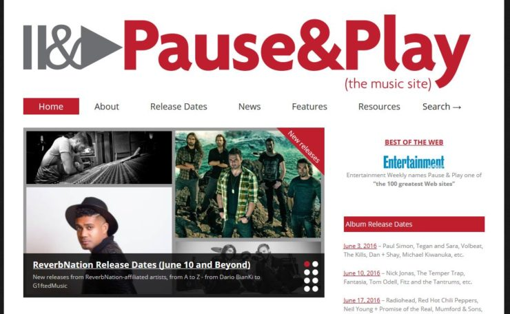 PauseandPlay
